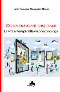 copertina_conversione_-digitale_bozza